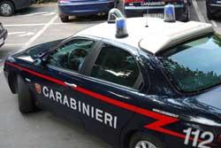 Corigliano Calabro (Cs): rapinavano omosessuali adescati in chat, due arresti